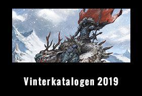 Vinterkatalogen 2019