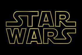 Star Wars-sidan