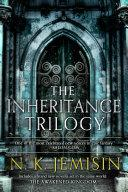 Inheritance Trilogy