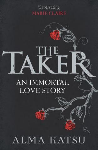 Taker