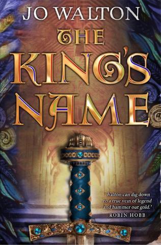 King's Name