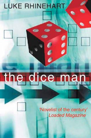 The Dice Man