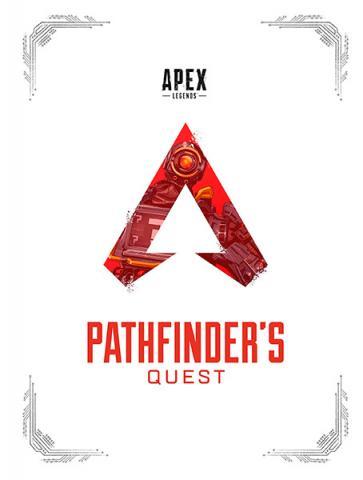 Apex Legends: Pathfinder's Quest