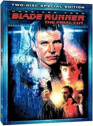 Blade Runner, The (Final Cut)