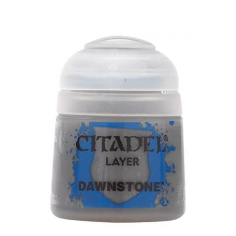 Dawnstone