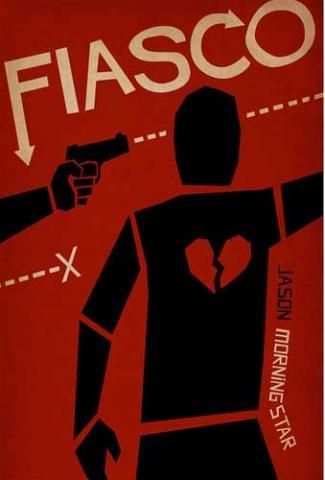 Fiasco Classic Edition RPG