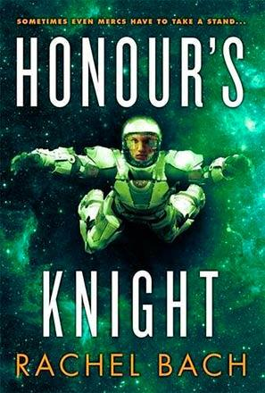 Honour's Knight