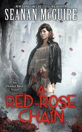 A Red-Rose Chain