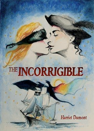 The Incorrigible