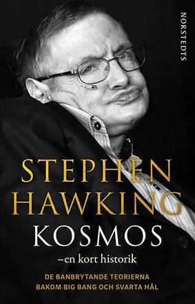 Kosmos - En kort historik