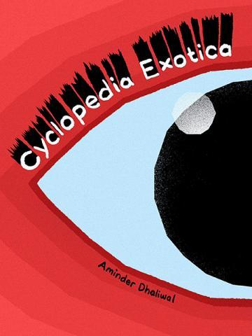 Cyclopedia Excotica