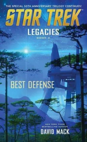 Best Defence
