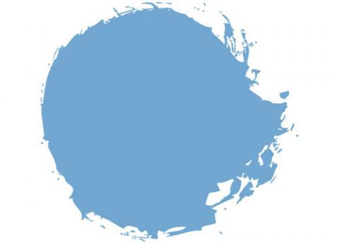 Chronus Blue