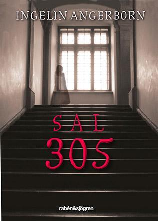 Sal 305