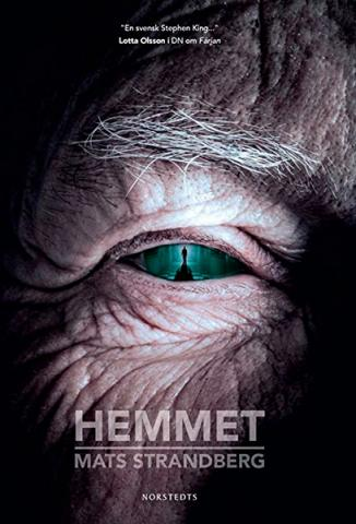 Hemmet
