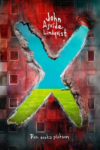 X - Den sista platsen