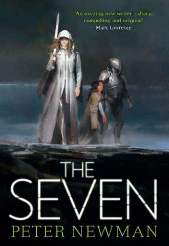 The Seven