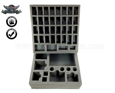 Imperial Assault - Foam Tray Kit