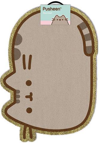 Doormat Pusheen the Cat 40 x 57 cm