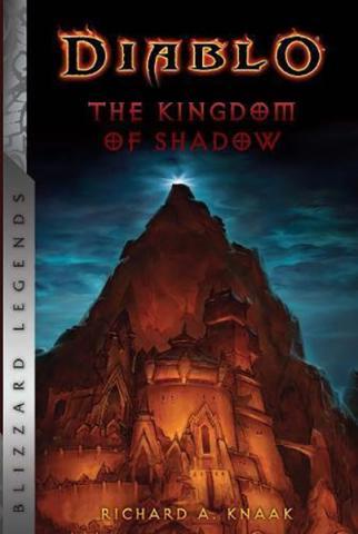 The Kingdom of Shadow
