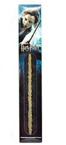 Hermione Granger Wand Blister