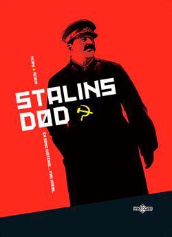 Stalins död