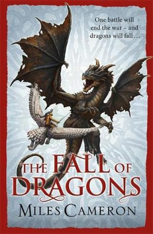 The Fall of Dragons