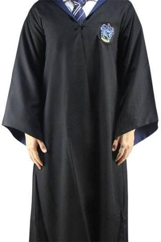 Harry Potter Ravenclaw Wizard Robe