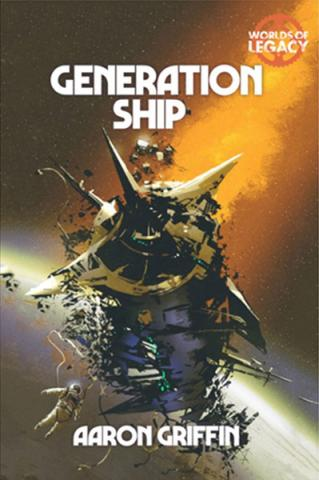 Generaton Ship