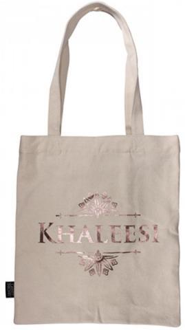 Shopper: Khaleesi