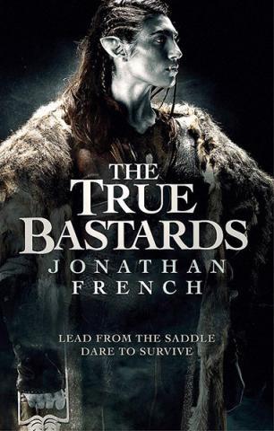 The True Bastards
