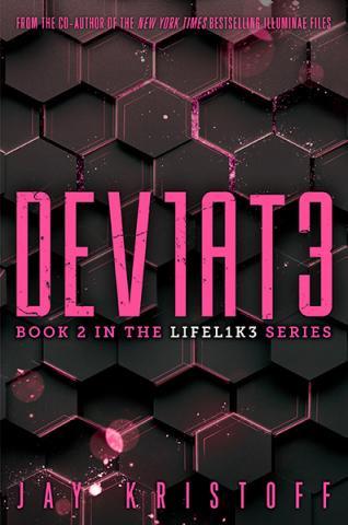 DEV1AT3