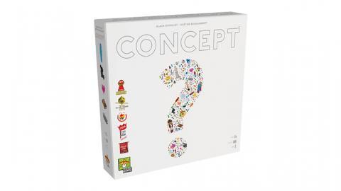 Concept (Svensk)