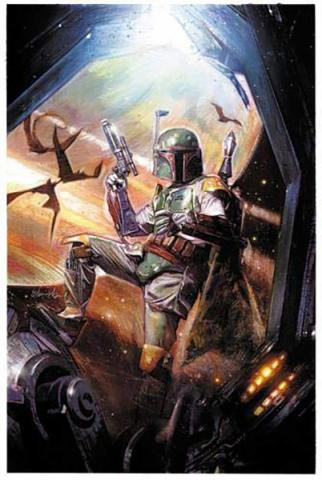 Star Wars Legends Epic Collection: The Rebellion Vol 3