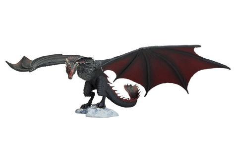 Action Figure Drogon