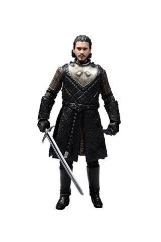 Action Figure Jon Snow