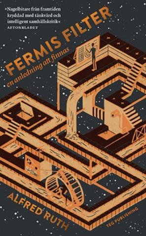 Fermis filter - en anledning att finnas