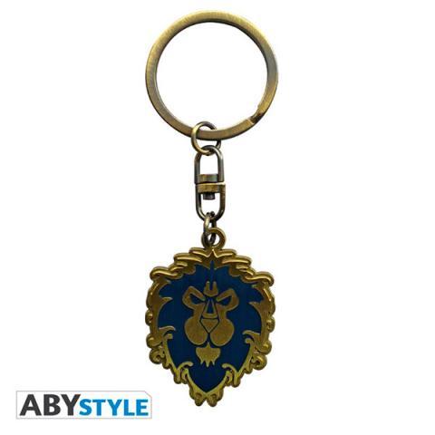 Keychain Alliance