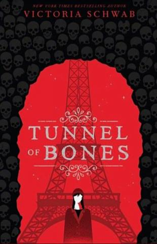 Tunnel of Bones