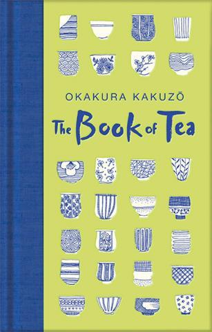 The Book of Tea