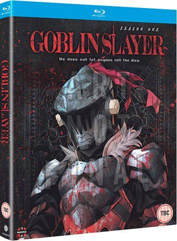 Goblin Slayer, Season 1