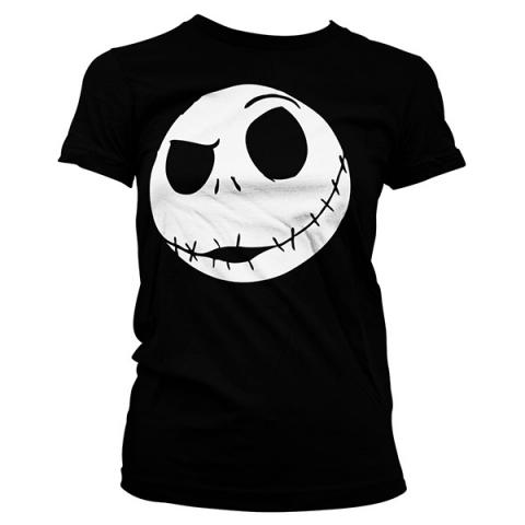 Jack Skellington (Ladies)