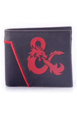 Wallet Ampersand