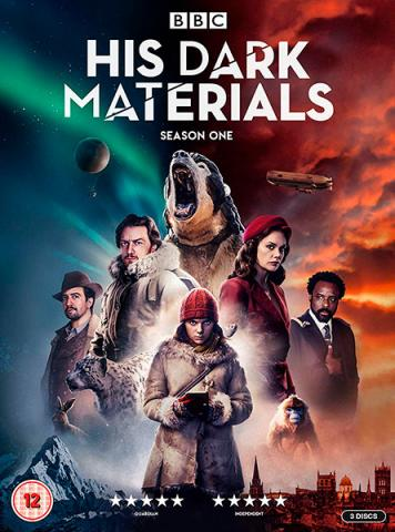 His Dark Materials, Season One