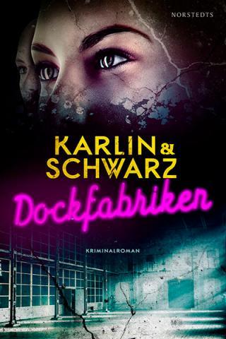 Dockfabriken