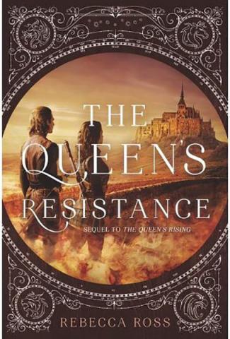 The Queens Resistance