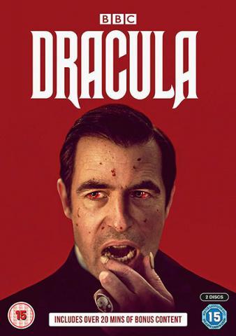 Dracula (2020 BBC)