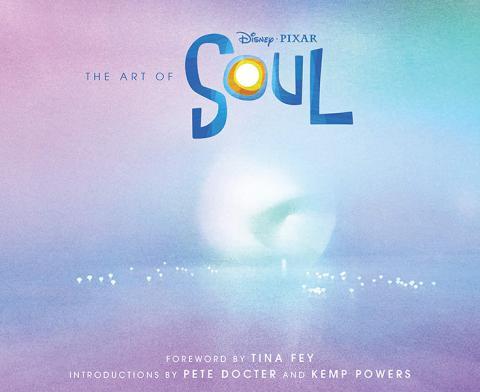 The Art of Soul