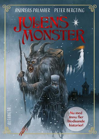 Julens monster
