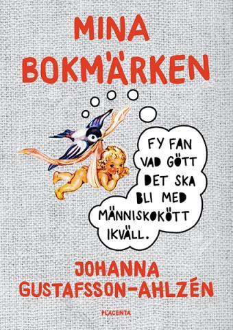 Mina Bokmärken